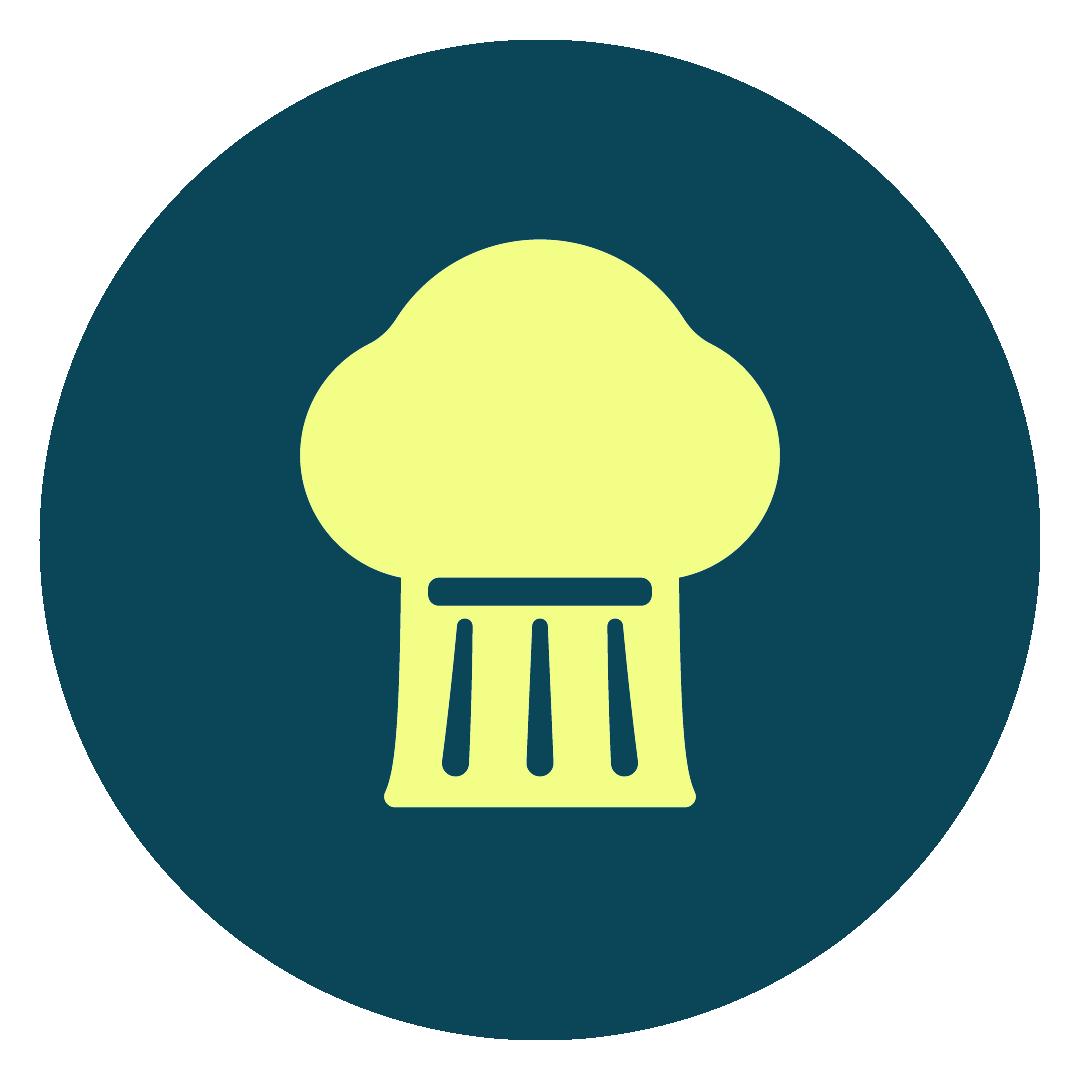 Onsite Restaurants